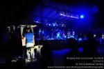 grassrootsfestivalbyanthonyjordon022213-094