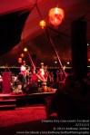 grassrootsfestivalbyanthonyjordon022213-102