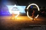 grassrootsfestivalbyanthonyjordon022213-127