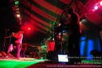 grassrootsfestivalbyanthonyjordon022213-150