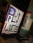 purpleline030813-016