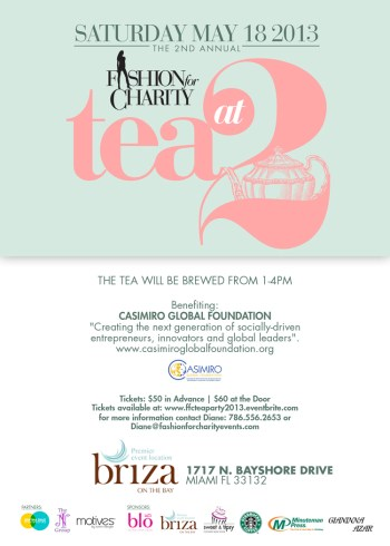 Fashion-for-Charity-Tea-Party-invite