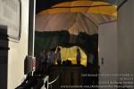 balloonsoverparadisebyanthonyjordon042013-010