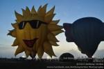 balloonsoverparadisebyanthonyjordon042013-021
