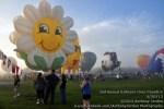 balloonsoverparadisebyanthonyjordon042013-031