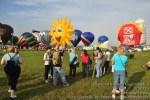 balloonsoverparadisebyanthonyjordon042013-035