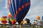 balloonsoverparadisebyanthonyjordon042013-040