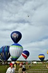 balloonsoverparadisebyanthonyjordon042013-045