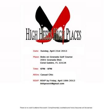 highheelshighplaces4_jpg-copy1
