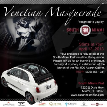 venetian-masquerade_invitations