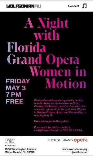 2013_Florida-Grand-Opera_Evite_FINAL