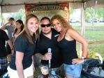 Brew-at-the-Zoo-082