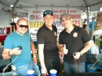 Brew-at-the-Zoo-093