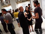 cu1gallerylaunchparty062713-180