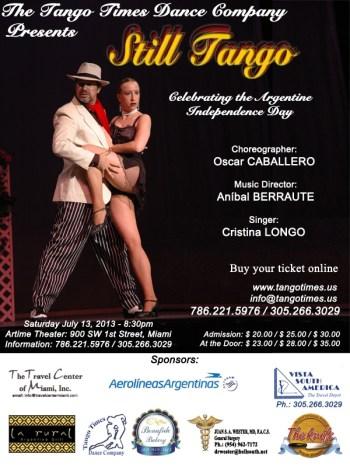 tango-times