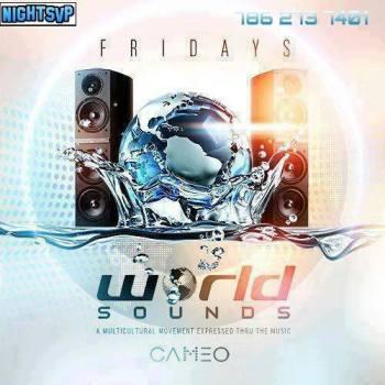 worldsoundscameo5