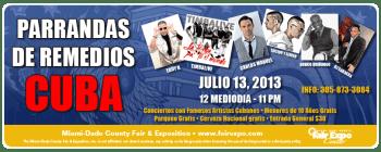 Parrandas-de-Remedios-2013