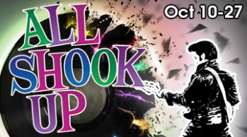 All-Shook-Up-sml-web