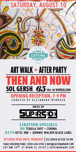 Cafeina_ArtWalk-Aug10w
