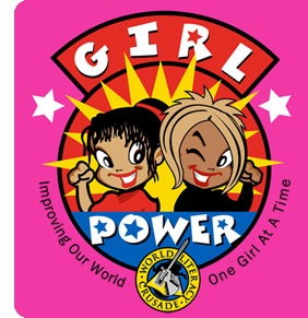 Girl-Power-Logo