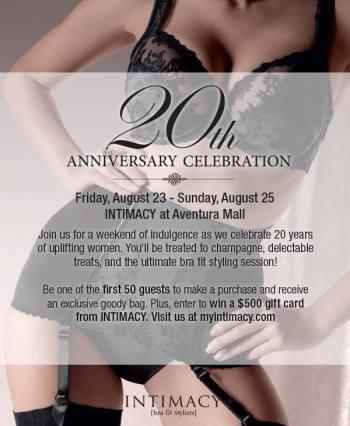 Intimacy-Anniversary-Invitation