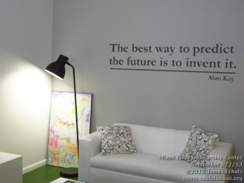 miamientrepreneurshipcenter080213-006