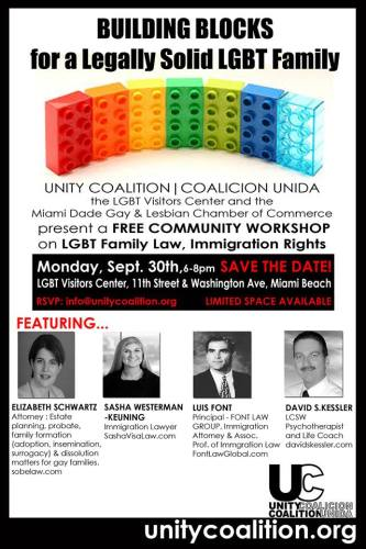 Building-Blocks-Workshop-Flyer-updated