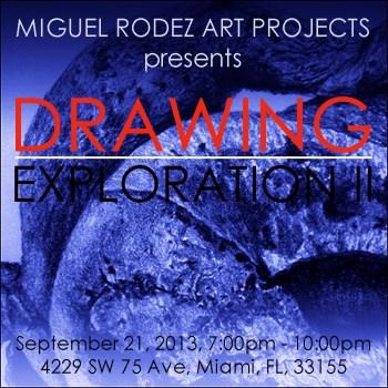 Drawing-Exploration-II-purple
