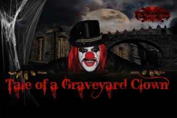 Primary-image-Tale-of-a-Graveyard-Clown