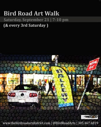Sept-2013-Bord-Road-Art-Walk_edited-3