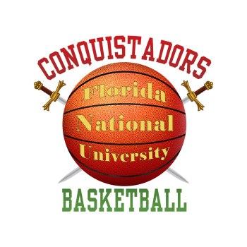 FNU-Logo_1200x1200