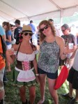 Grovetoberfest123