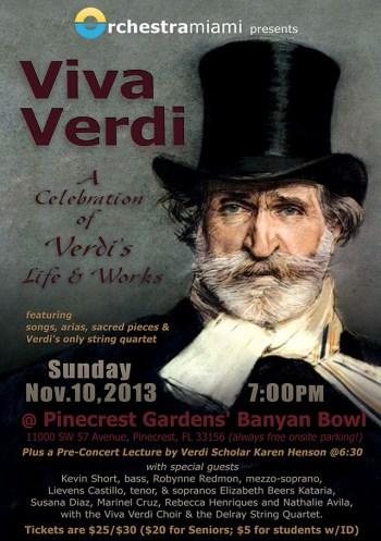Verdi-poster-web