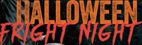 frightnightlogo