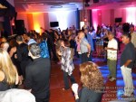 miamidiscofeverparty101213-028