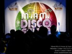 miamidiscofeverparty101213-236
