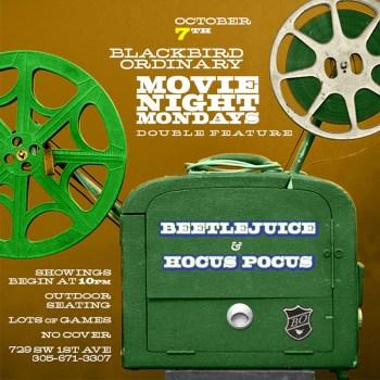 movienight_beetlejuice