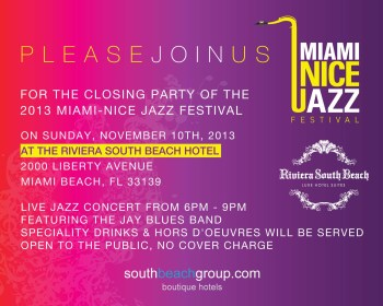 riviera_jazz_invite