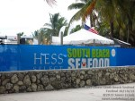 southbeachseafoodfestival101913-001