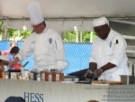 southbeachseafoodfestival101913-006