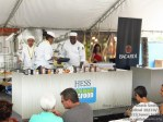 southbeachseafoodfestival101913-009