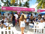 southbeachseafoodfestival101913-026
