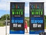 southbeachseafoodfestival101913-049