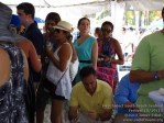 southbeachseafoodfestival101913-051