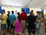 southbeachseafoodfestival101913-054