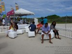 southbeachseafoodfestival101913-059