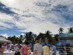 southbeachseafoodfestival101913-071