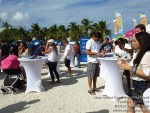 southbeachseafoodfestival101913-088