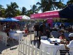 southbeachseafoodfestival101913-095