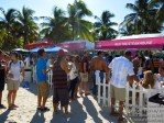 southbeachseafoodfestival101913-096